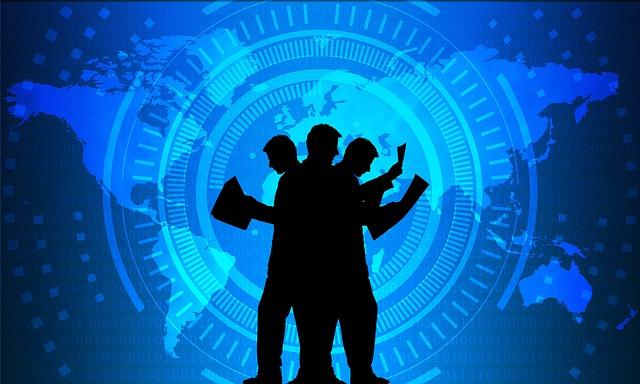Thám tử chuyên nghiệp 247 - đơn vị cung cấp dịch vụ điều tra uy tín chất lượng